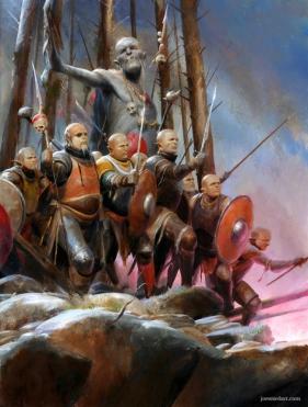 Goblin Clan