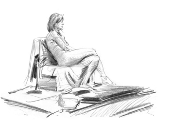 seated-woman-1